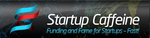 Startup_Caffeine_facebook_logo